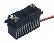 ADS-450HTG / 22g Mini Digital Servo