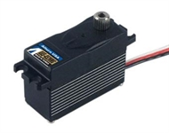 ADS-452HTG  Mini Digital Tail Servo + Titanium Gear