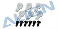 DS150 155 Servo Horn Set