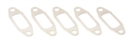 ALUMINIUM GASKET FOR YS61 - 80 - 91