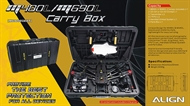Multicopter carry box M690L + M480L